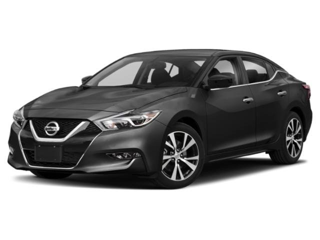 Used Nissan Maxima Baltimore Md